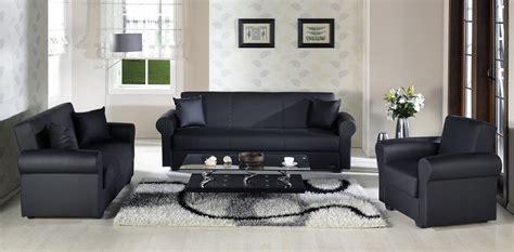 Istikbal Floris Living Room Set Escudo Black Floris Set Istikbal Living Room Sets