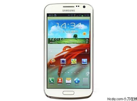 Wiz Khalifa For Samsung Galaxy Premier I9260 4 65寸屏三星i9260行货 只要2700元 三星 i9260 galaxy premier 8gb 南昌手机行情 中关村在线