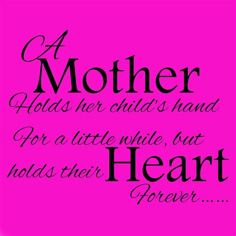mothers quotes mothers day quotes for quotesgram