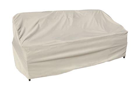 water resistant sofa cover wicker sofa water resistant cover individual deep