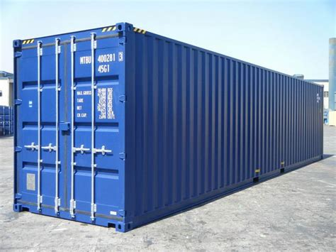 40 storage container for sale 40 foot shipping container for sale philippines