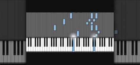 how to play keyboard a how to play canon by pachelbel in c on piano 171 piano