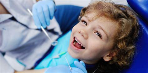 wann nistet sich die eizelle ein wann darf sich ein zahnarzt als kinderzahnarzt