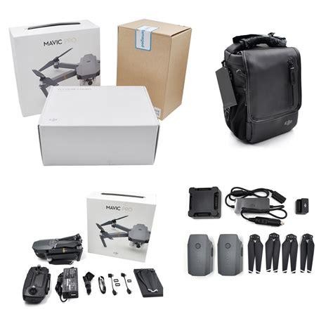 Sale Mavic Pro More Fly Combo 3 buy dji mavic pro fly more combo 3 batteries remote