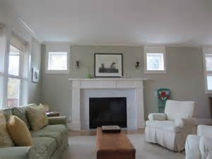ideas fireplace mantel paint ideas get relaxing and