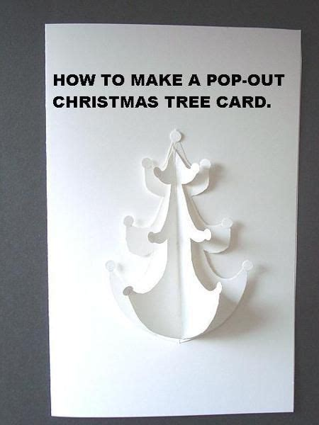 How To Make A Popper Out Of Paper - 1000 images about paper on easy crafts