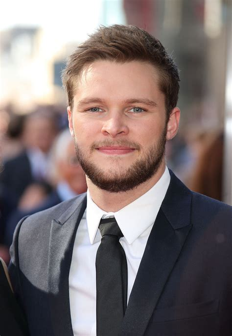 jack reynor facebook jack reynor 18 hot young actors who might be the new han