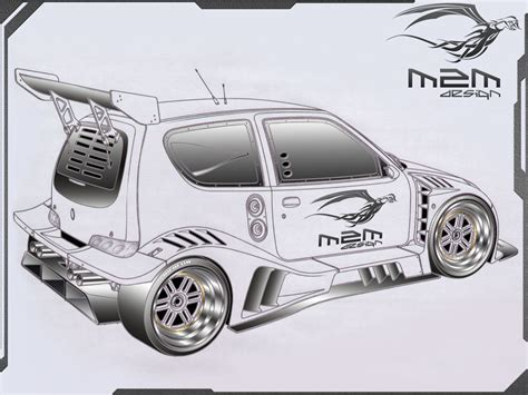 design car car designs thefirsttimecarbuyer
