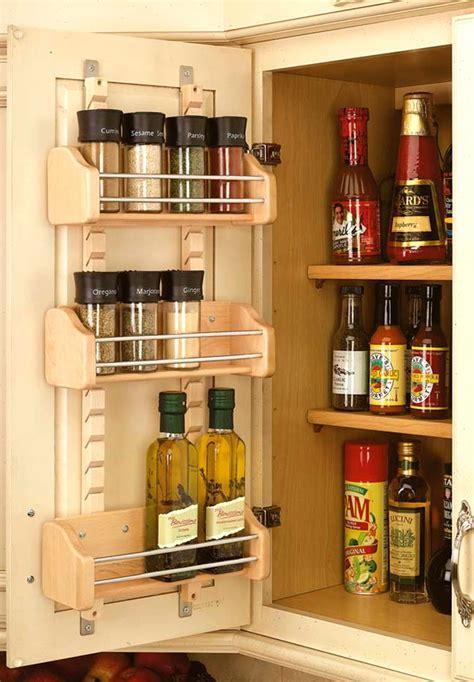 diy spice rack plans back of door spice rack plans