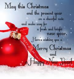 sle christmas greeting messages for employees sle