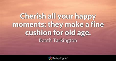 booth tarkington quotes brainyquote