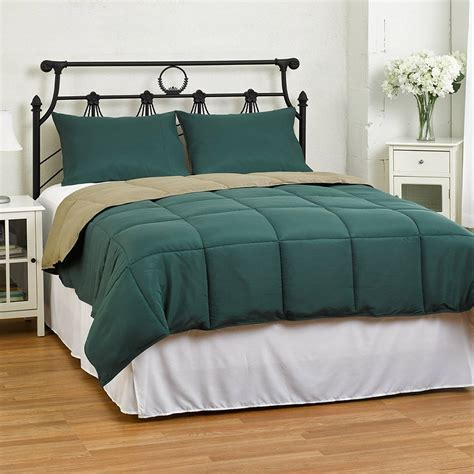 summer down comforter king christmas bedding sets ease bedding with style