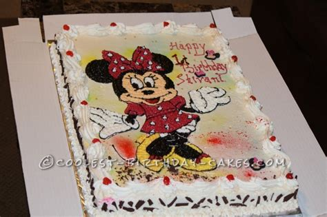 theme park meaning in urdu coolest homemade sports theme cakes tattoo design bild