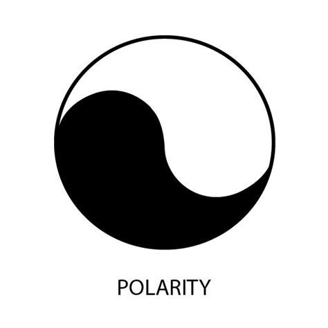 Polarity Symbols | polarity