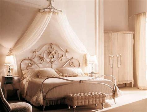 modern princess bedroom gothic princess bedroom modern furniture design blog
