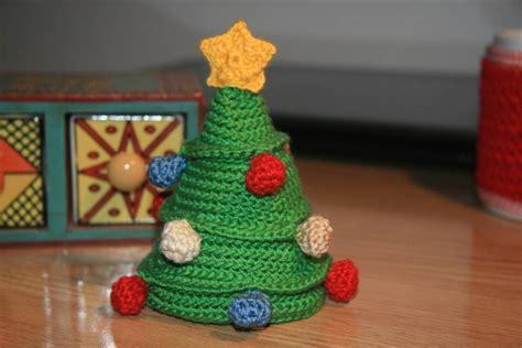 navidad on pinterest navidad crochet christmas trees and nativity 193 rbol de navidad crochet amigurumi acr 237 lico algod 243 n