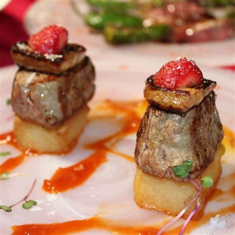 restaurant casa fuster casa fuster un restaurante para toda la familia enjoy