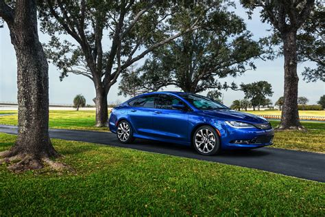How Much Are Chrysler 200 by 2014 Chrysler 200 Road Test Review Carcostcanada