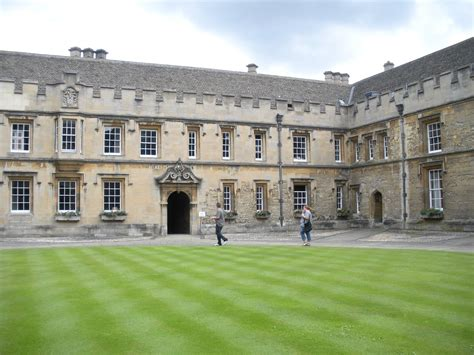 Oxford Mba Location by July Is Here Summer Is Well And Truly On Its Way Day