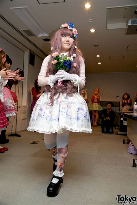 japanese style ls imgchili ls models 130 holidays oo