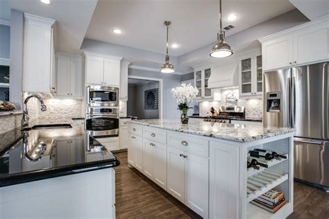 biography kitchens prices countertops that look like marble the best white granites
