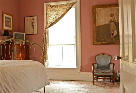 pink vintage bedroom best 25 pink vintage bedroom ideas on pinterest