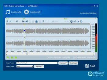 mp3 cutter free download for galaxy y mp3 cutter joiner free download cut edit and merge