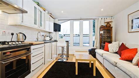 best bed for studio apartment sensational ideas sofa for studio apartment bed best sleep my apartment story