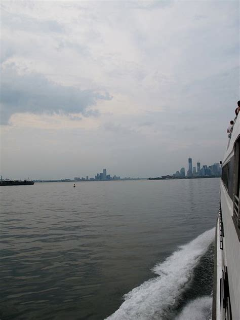 ferry paulus 67 best images about our luxurious ferry on pinterest