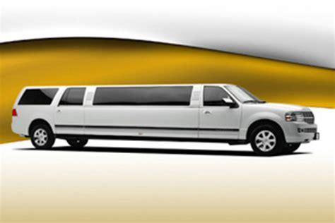 Wedding Limo Rental by Atlanta Wedding Limo Service Wedding Limousine Rentals