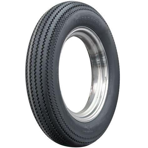Motorradreifen 5 00x16 by 1000 Ideas About Motorcycle Tires On Pinterest Tires
