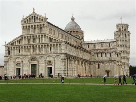 gart tour pisa picture of gartour by destination italia rome