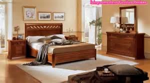 Elegant classic bedroom furniture designs furniture designs ideas