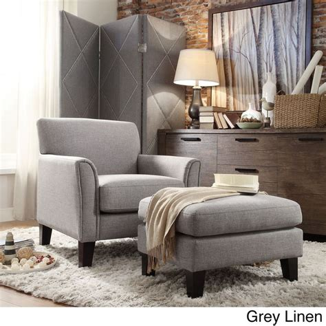 modern accent chair and ottoman 25 best ideas about grey hardwood floors on