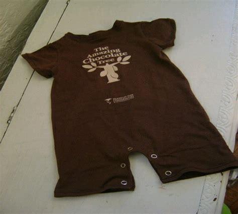 membuat baju anak sendiri cara mudah membuat baju anak dari kaos gombrang ayahnya