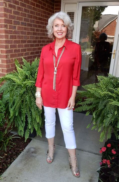 outfits for women over 65 image result for what should a 65 year old woman s