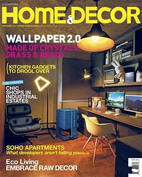house decor magazine home decorating magazines help people to their build house