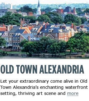 old town alexandria va boat rides 426 best images about alexandria va on pinterest