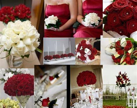 the wedding decorator and white wedding inspiration