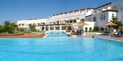 Holidays In Evia Greece by Hotel Holidays In Evia Evia Greece Holidays Reviews