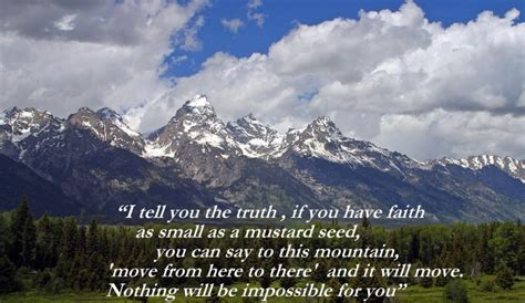 mountain of peril faith in the parks books high quality christian wallpapers hq bible verse hq