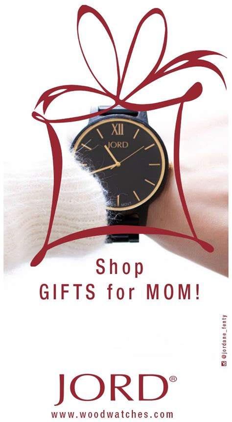 mommy mia monologues top gift ideas for her 2013 73 best images about top gifts for women on pinterest