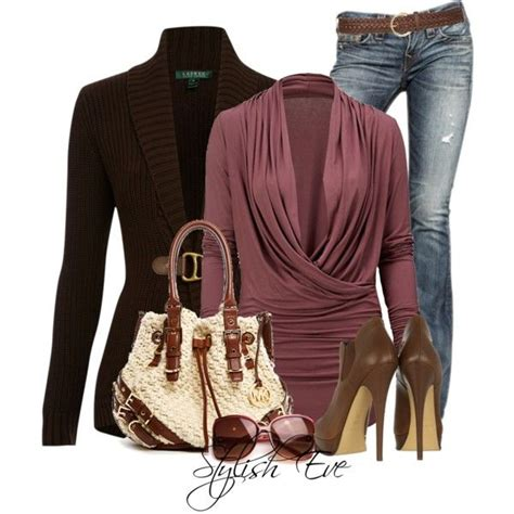 where to buy stylish eve outfits where to find stylish eve looks stylish eve outfits 2013 a