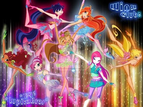 film barbie winx club barbie fashion fairytale images winx hd wallpaper and