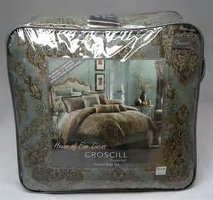 croscill drapes discontinued croscill curtains discontinued 187 ideas home design