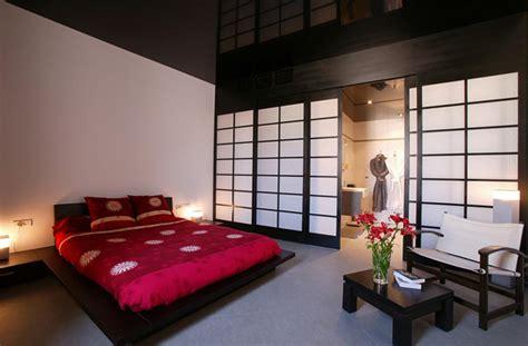feng shui specchio letto dove posizionare uno specchio secondo il feng shui