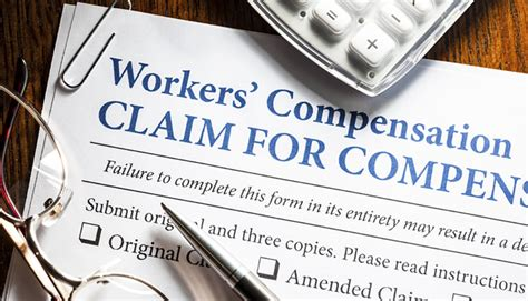 Workers Compensation Search Vermont Department Of Labor