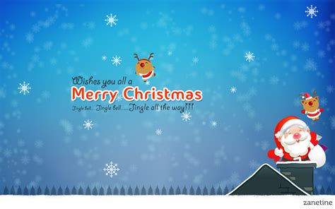 top 100 merry christmas wishes images pics photos