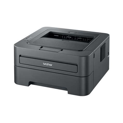Printer Hl hl 2250dn mono laser printer duplex network home or