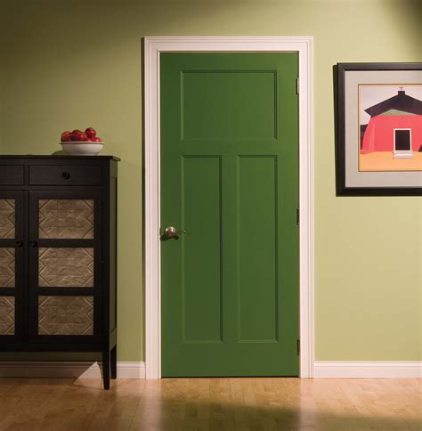 interior doors for homes home depot doors interior pre hung home depot closet